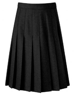 Wanstead High School Skirt